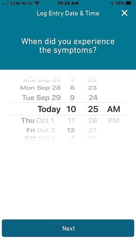 Zio App Image