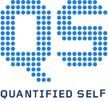 Quantified Self Forum