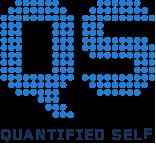 Quantified Self Forum