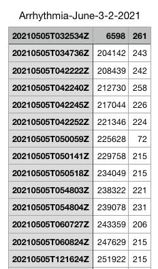 Screen Shot 2021-08-24 at 4.29.54 PM